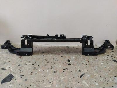Панель передняя  Ford Fusion 13-17