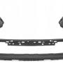 Бампер передний Lexus NX 14 -