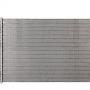 CV6Z8005W