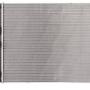 F1FZ8005A