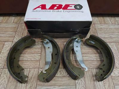 ABE C0X004ABE