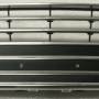 Ford HM5Z17B968BA